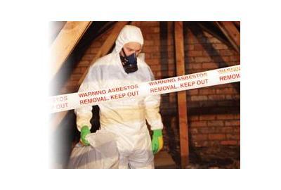 Asbestos - The hidden killer