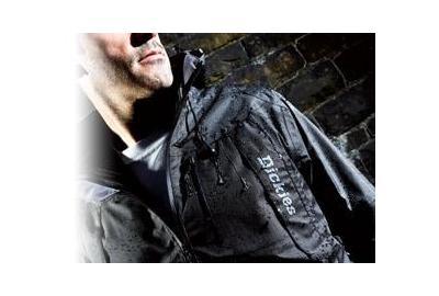 Product Focus - Dickies, the lowdown on designer workwear