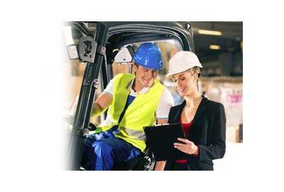 Education, education, education - Safety training basics