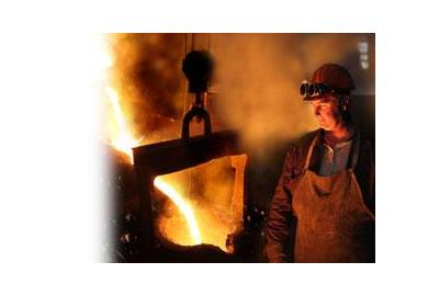 Hot stuff - The low down on PPE for extreme temperatures