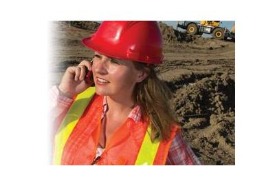 Ladies day - Tailor made PPE for women