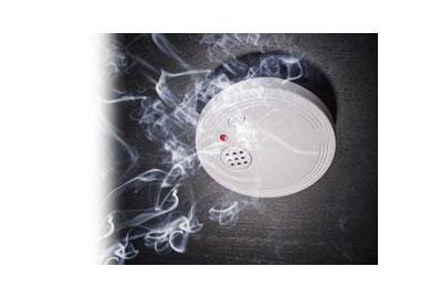 The silent killer - The dangers of carbon monoxide