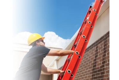 ES131: Ladder Legislation - Upcoming Changes to British Ladder Standards