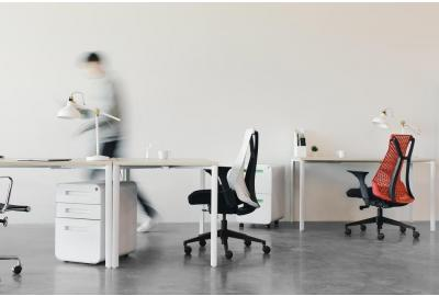 How to Clean your Workplace Effectively