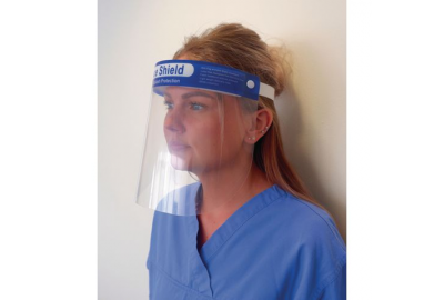 Using PPE to Protect Staff Effectively