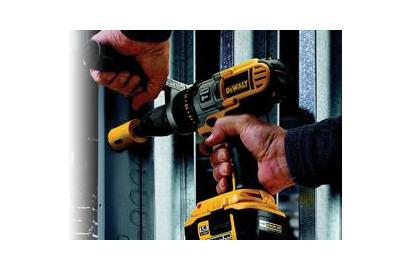 Get tooled up - DIY Tool guide