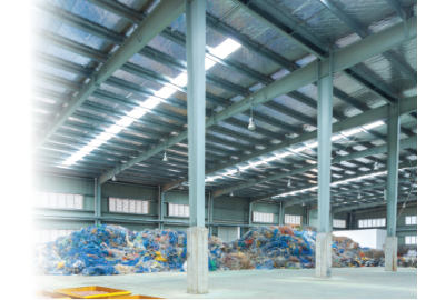 Waste not, want not - Managing waste & recycling costs