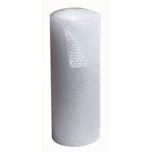 Bubble film rolls - Lightweight bubble rolls600mm wide x 75m long