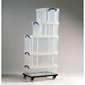 Really Useful Box® - Dolly.