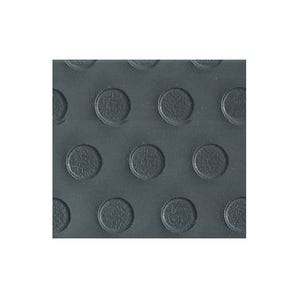 Fleximat® PVC industrial matting, 25m length rolls