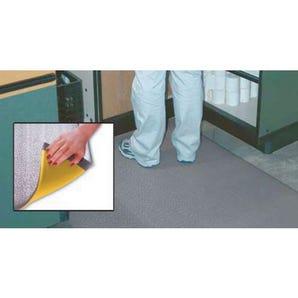 Tuff Spun® Wear Anti-fatigue matting, 3m x 910mm