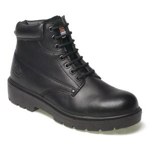 Dickies super safety antrim boots