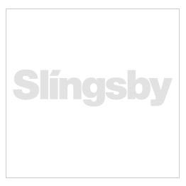 Four drum in-line sump pallet - Black