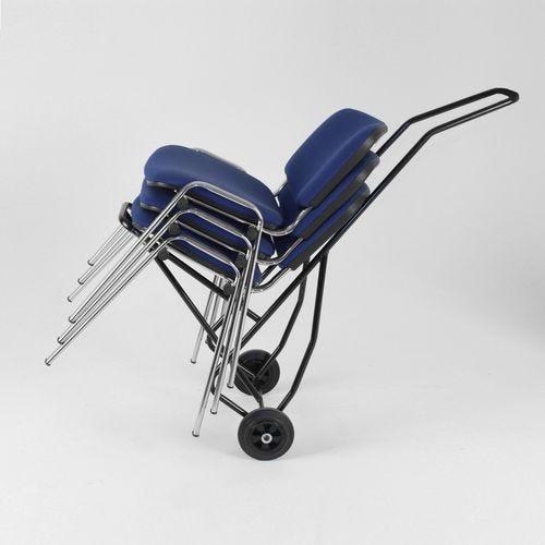 Budget chair truck