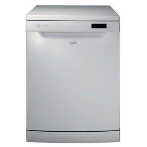 Statesman 12 place dishwasher