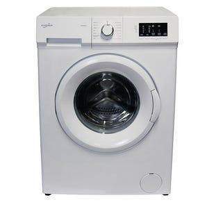 Statesman 6kg Washing machine