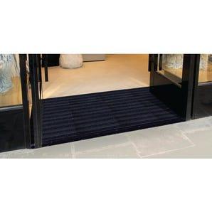 PVC/carpet entrance tile kit