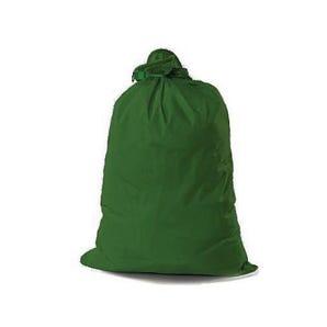 Mail sacks