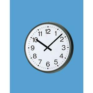 Commercial quartz movement wall clocks