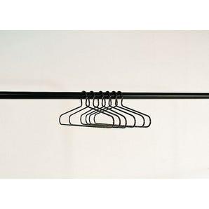Hangers - Fully captive