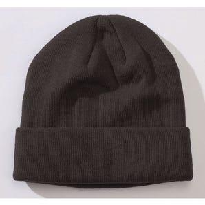 Regatta watch hat
