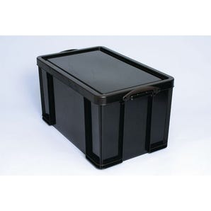 Really Useful Box® - Recycled plastic