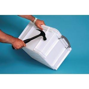 Strong Really Useful Box®