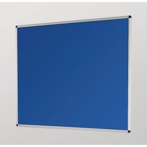 Aluminium framed premium office noticeboards