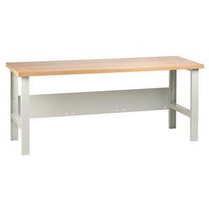 Medium duty workbenches - Workbench