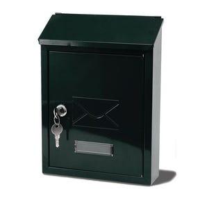 Avon post box