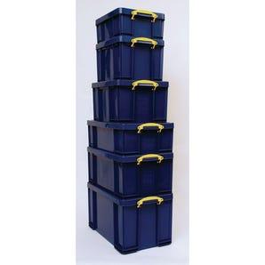 Opaque Really Useful Box®