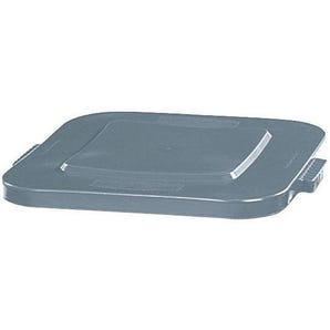Square containers - Lids