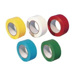 Line marking floor tape