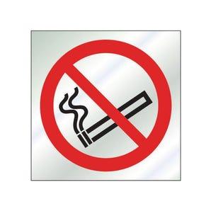 N/A - No smoking