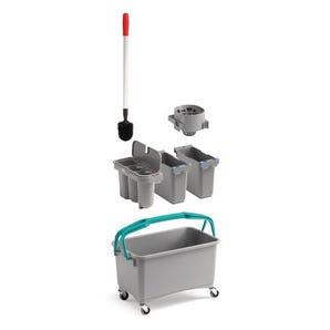 28L Multipurpose bucket