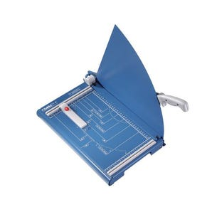 Dahle office guillotines