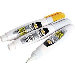 Prosolve super-fine metal pen