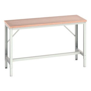 Bott height adjustable workbenches