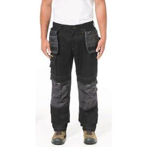 Caterpillar H20 Defender trouser
