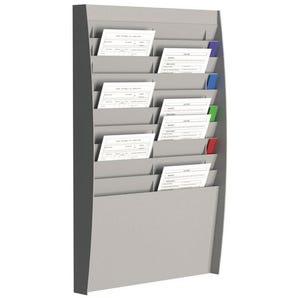 Document control panels