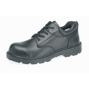 Gibson uniform safety shoes