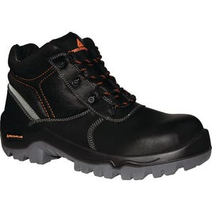Phoenix composite safety boots