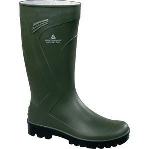 Non safety wellington boots