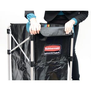 X-cart bags