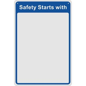 Safety PPE mirrors
