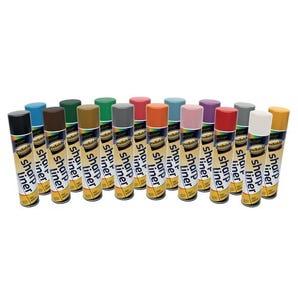 ProSolve™ sharpliner spray paint