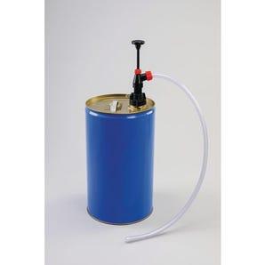 Lift pump for 20/25L drums