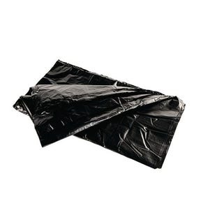 240L Wheelie bin sack