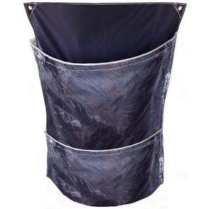 Recycling sacks