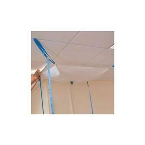 Leak/drip diverter kit